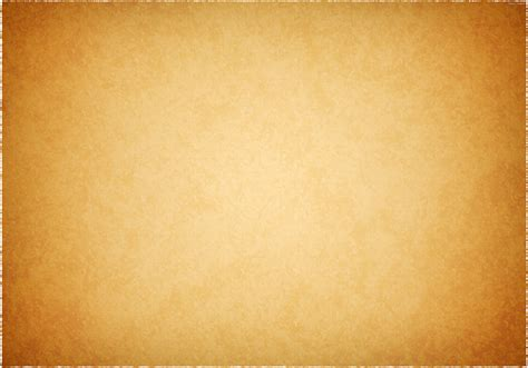 How To Make Paper Texture - paper images paper texture hd fond d 233 cran and background