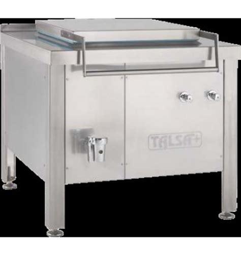 Machine A Cafe Avec Broyeur 875 by Marmite 233 Lectrique 200 Litres Talsa