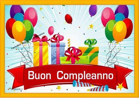auguri di buon compleanno bambini 400 cartoline auguri di buon compleanno gratis wikiwar blog