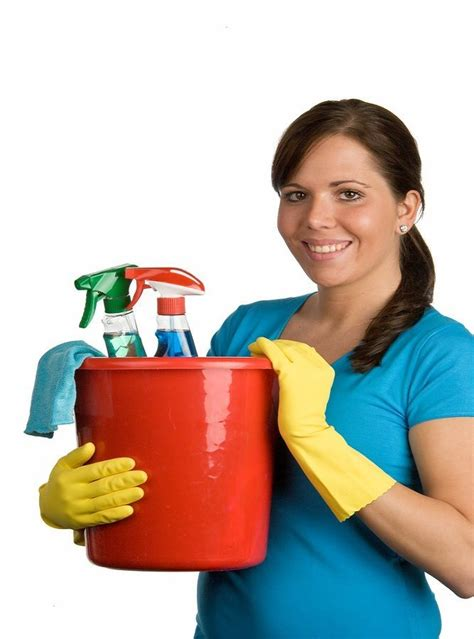 Finding Services Home Cleaning Cleaners Find The Best Cleaning Services