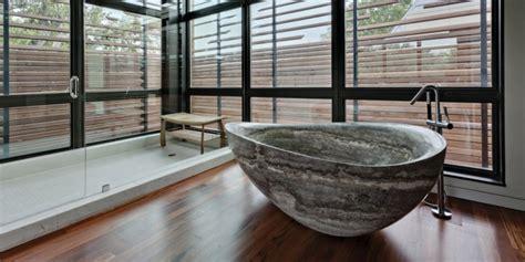 naturstein badewanne bezaubernde badewannen aus naturstein
