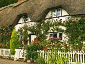 self catering options in angloberry