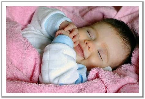 sujith spot sleeping beauty sleeping babies so cute