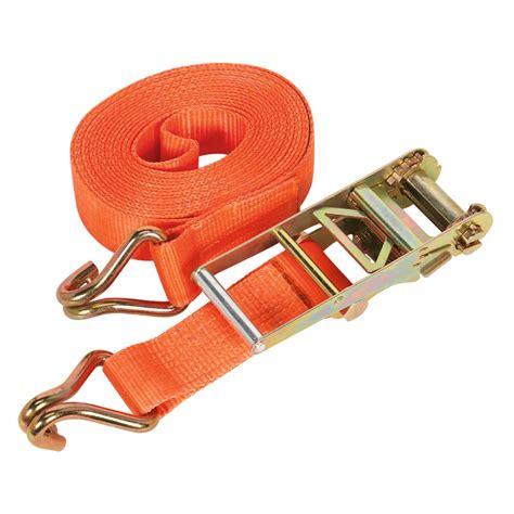 Ratchet Tie Hd 2 In X 12 Mtr sealey td10012j ratchet tie 75mm x 12mtr polyester webbing 10000kg load test td 10012 j