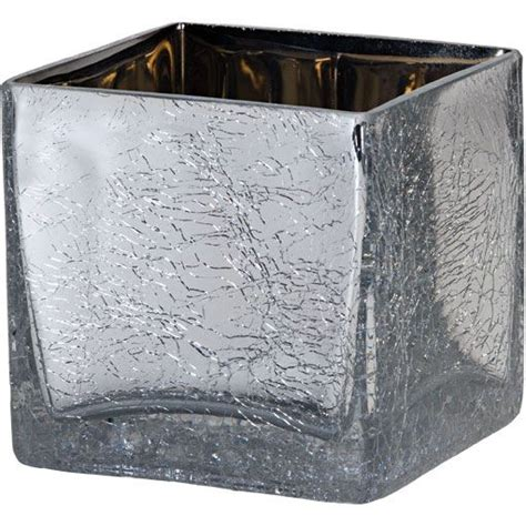 Silver Square Vase by Pin By Nicky Black On A Happy Day In Autumn