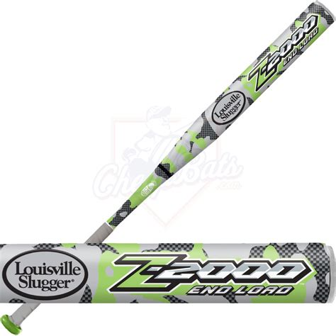 how to swing a softball bat for slowpitch 2014 louisville slugger z2000 slowpitch softball bat usssa
