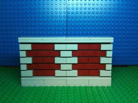 lego fireplace tutorial brick wall tile backsplash design feel the home classic