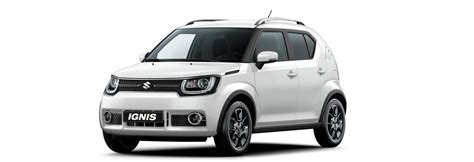 Suzuki Sport Specifications 2018 Suzuki Ignis Sport Price Specs Release Date Carwow