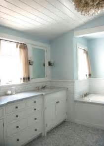 bathroom wood ceiling ideas all about home decoration amp furniture bath week how five