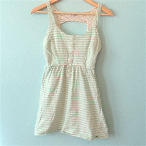 9 Dresses From Pacsun by 63 Pacsun Dresses Skirts Sun Dress From Casey S