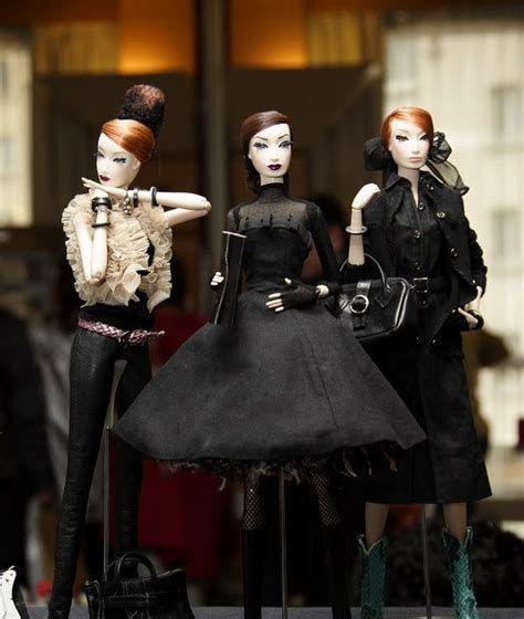 fashion doll agency fashion buddha fashion doll agency