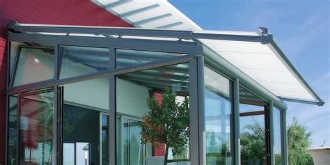 Uitbouw Kosten Per M2 by Aluminium Serre Uitbouw Prijs Per M2 En Info Slimster Nl