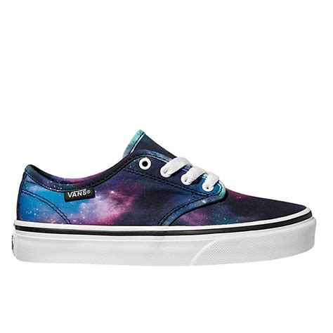 Vans Era Galaxy 1 vans galaxy pai gow es
