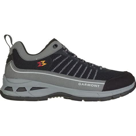 Backpacker Boot 003 garmont nagevi vented hiking shoe s backcountry