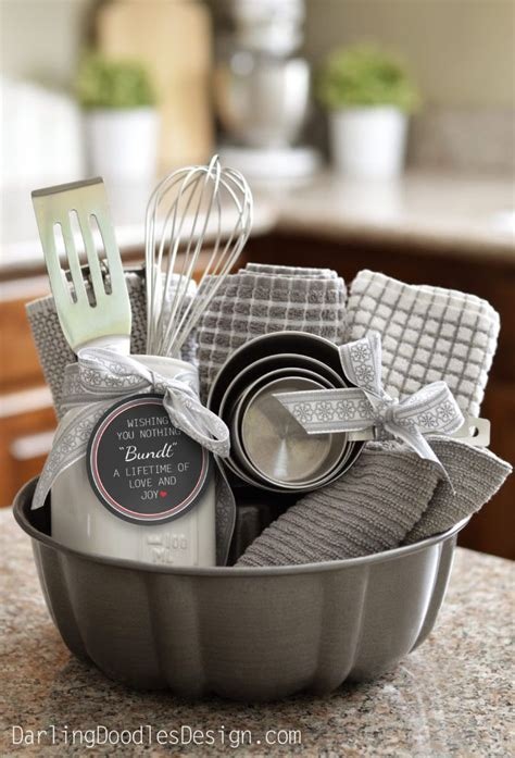 do it yourself wedding shower gifts do it yourself gift basket ideas for all occasions gift basket ideas gift baskets and basket