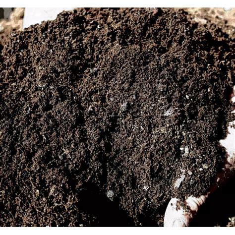 jual pupuk kompos organik