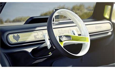 interior design for cars alf img showing gt interior design concept car