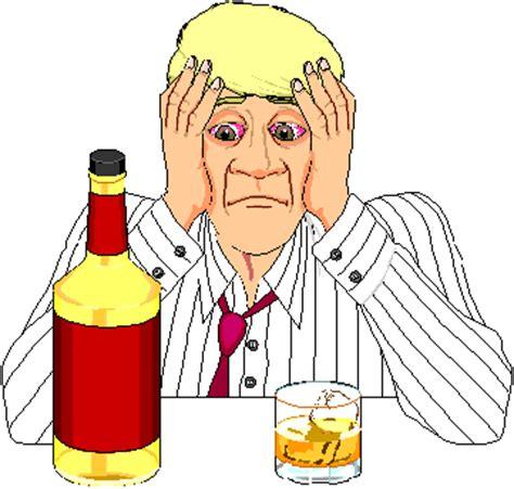 imagenes para dibujar sobre el alcoholismo el alcoholismo imagenes del alcoholismo