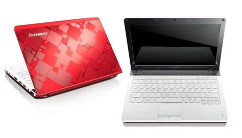 Laptop Lenovo U Series lenovo ideapad u series laptops introduced specs review