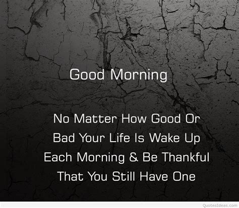 Morning Quotes To by Awesome Morning Quotes Quotesgram