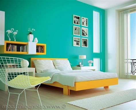 asianpaints com asian paints bedroom wall colours images home combo