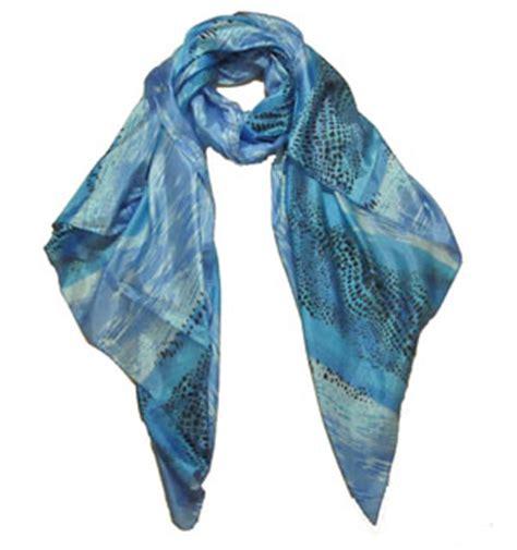 best silk chiffon scarf photos 2017 blue maize best thai silk scarf photos 2017 blue maize