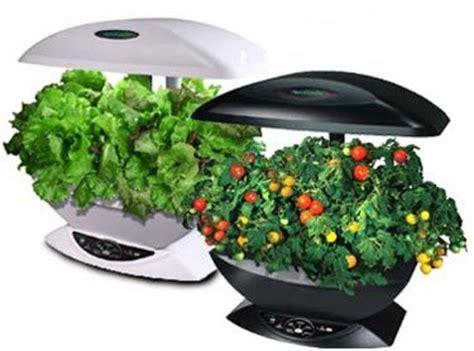 indoor hydroponic gardening tips hydroponics equipment