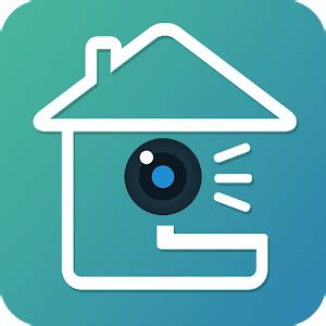 vision apk app annke vision apk for windows phone android and apps