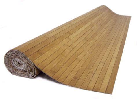 covering paneling bamboo paneling bamboo habitat