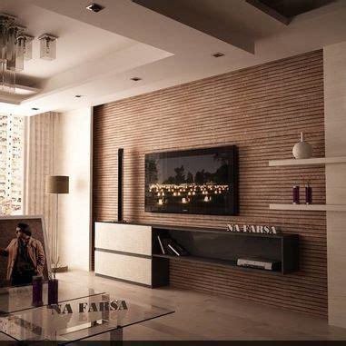 tv room decorating ideas 1000 ideas about tv unit design on pinterest tv units
