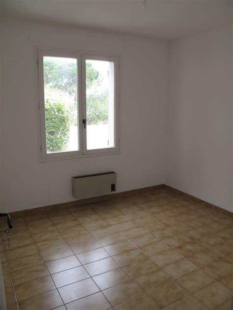 locations appartements appartement villa t4 f4 la ciotat