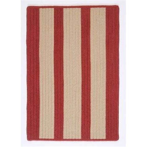 boat rugs 1000 images about new quot boat sized quot runner rugs and area rugs on sea olives