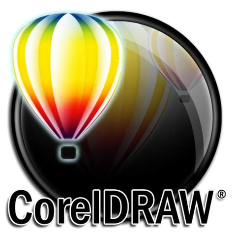 tutorial logo windows corel tutorial dasar membuat logo dengan corel draw lengkap