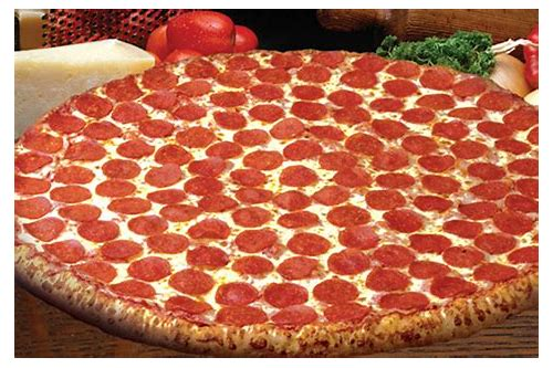 benito's pizza saline coupons