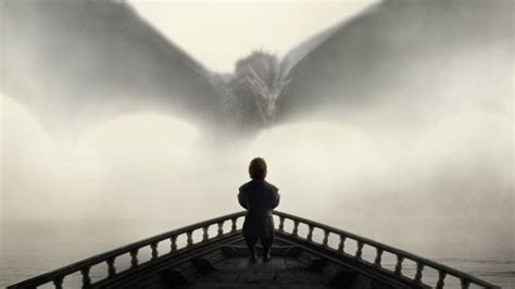 of thrones inhalt staffel 5 rtl 2 of thrones inhalt staffel 5 rtl 2