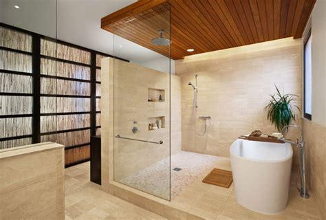 Bathtub Shower Combo Design Ideas by Unique Bathtub And Shower Combo Designs For Modern Homes