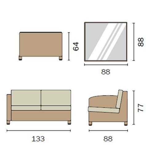 divanetti in rattan sintetico set divanetti professionali tropea 2 divani angolare