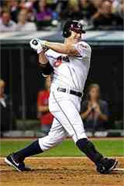 left handed baseball swing baseball hitting instruction raise hitters to bat left handed