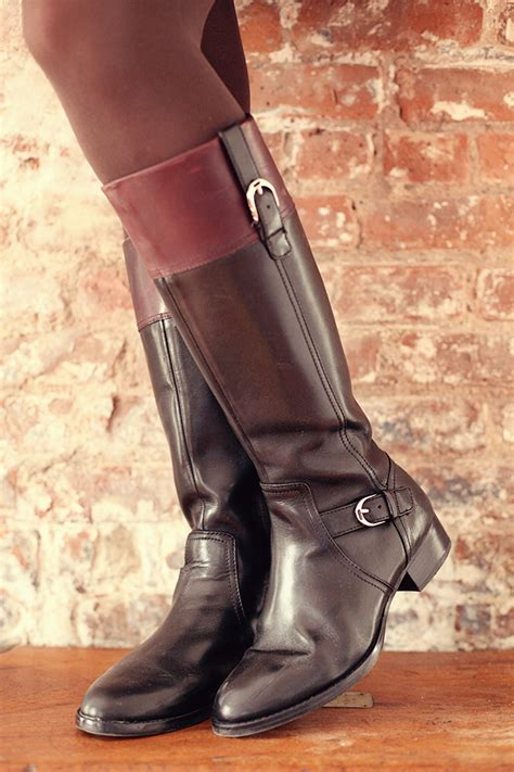 boots giveaway ariat boots giveaway keiko
