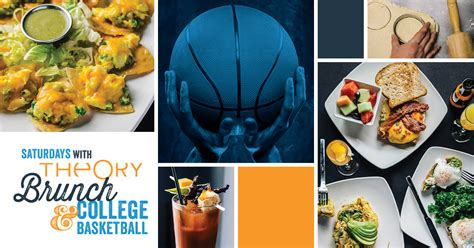 top college bars the best college basketball bar in chicago theory theory