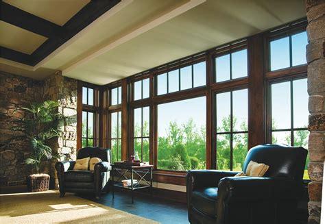 anderssen windows and doors andersen a series windows and doors remodeling windows