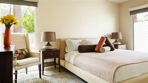 deals on hotel rooms cheap hotel room deals design ideas fresh on cheap hotel