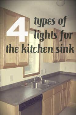 Single Pendant Lighting Over Kitchen Island make it work kitchen sink lighting through the front door