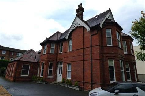 2 bedroom flat bournemouth 2 bed flats to rent in bournemouth latest apartments onthemarket