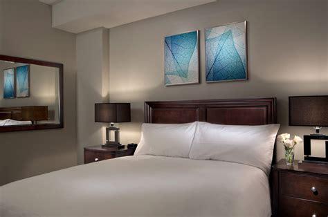 cheap 2 bedroom suites in orlando 2 bedroom suites in orlando the grove resort spa