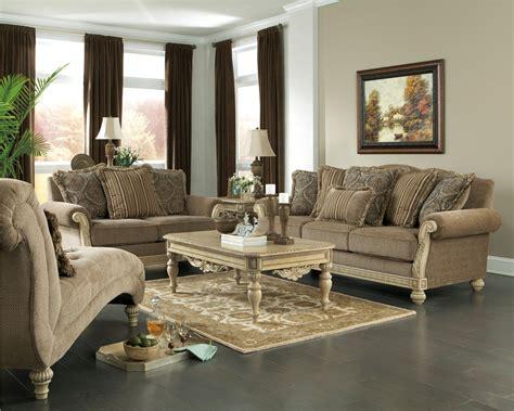 parkington bay living room the furniture depots parkington bay platinum living room set modern house