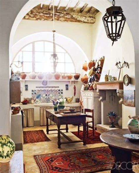 bohemian home decor ideas for exemplary exclusive bohemian home 49 colorful boho chic kitchen designs digsdigs