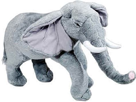 What Does Comfort Object In The Giver by A Stuffed Elephant S Comfort Object The Giver By