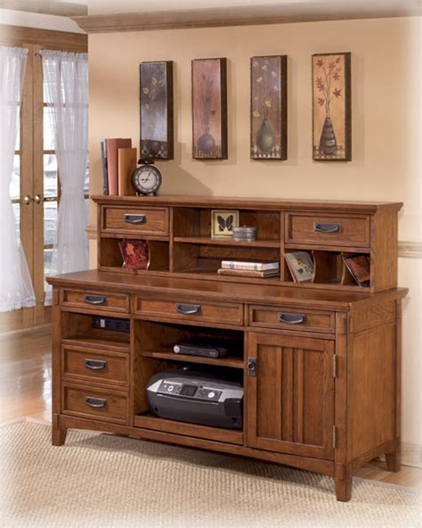 Office Furniture Island Furniture Cross Island Home Office H319 Home