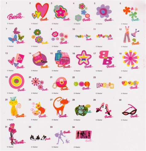 free jef designs embroidery designs jef format 171 embroidery origami
